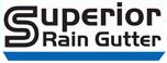 Superior Rain Gutter Plus